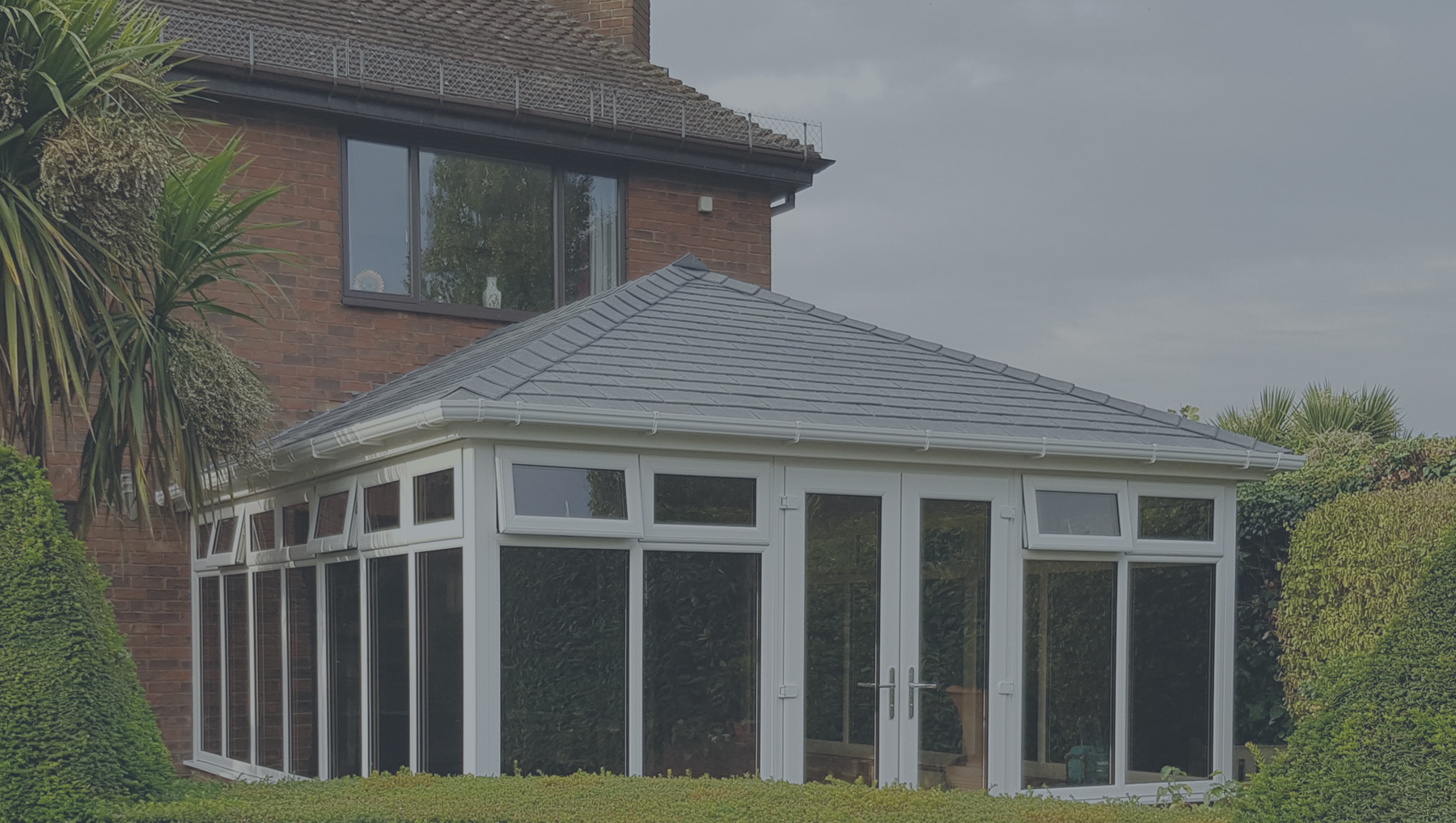 Narborough Fascias Specialists In Full Replacement Of Soffits And Fascias In Leicestershire